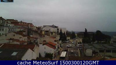 webcam Abrantes Medio Tejo