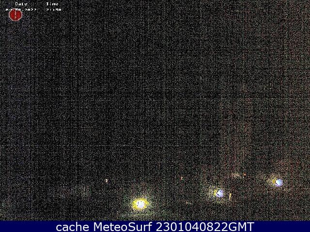 webcam Acereto Bolzano