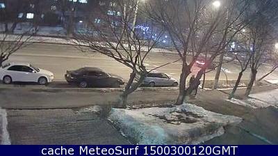 webcam Almaty Qalasy Almaty