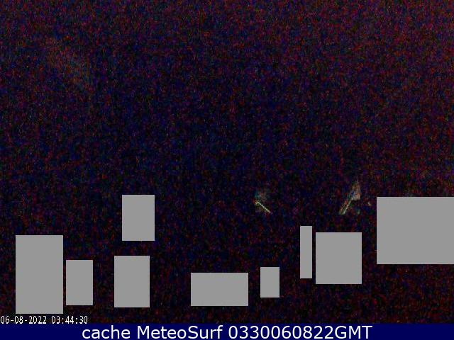 webcam Ambleside North West
