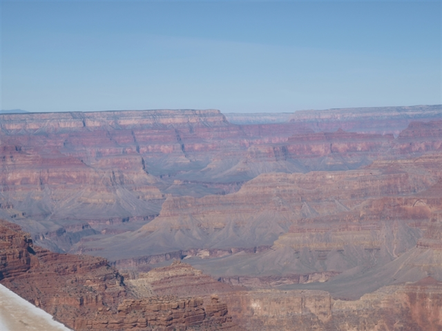 webcam Grand Canyon