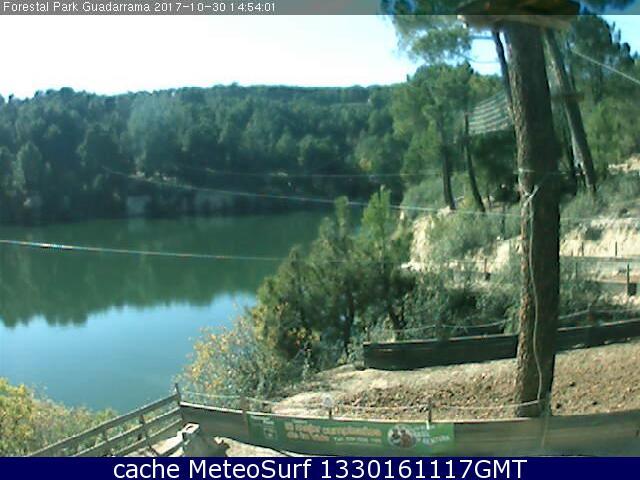 webcam Gijon Puerto Deportivo Asturias