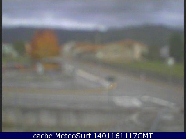 webcam Sariego Oviedo