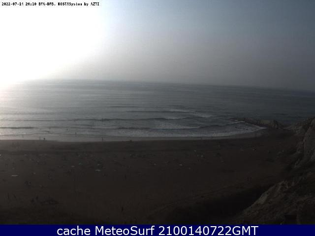 webcam Barinatxe Vizcaya