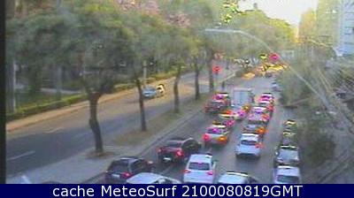 webcam Belo Horizonte Belo Horizonte