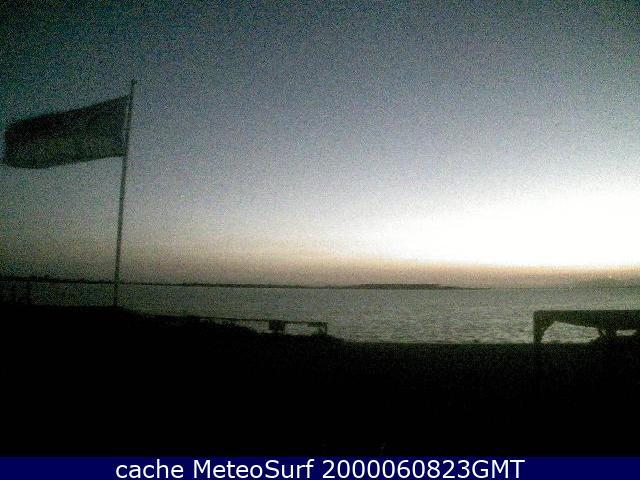webcam Birgi Vecchi Trapani