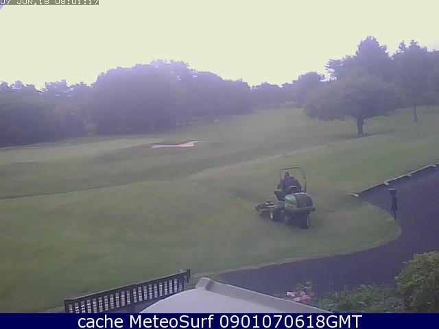 webcam Bishops Strotford East of England