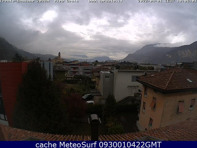 webcam Bolzano Bolzano