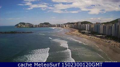 webcam Pitangueiras Guaruja