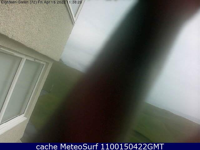 webcam Brora Highland