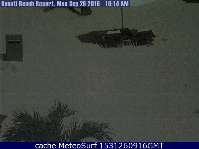 webcam Aruba Aruba