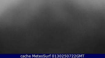webcam Buenavista Golf Santa Cruz de Tenerife