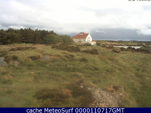 webcam Burtonport Donegal