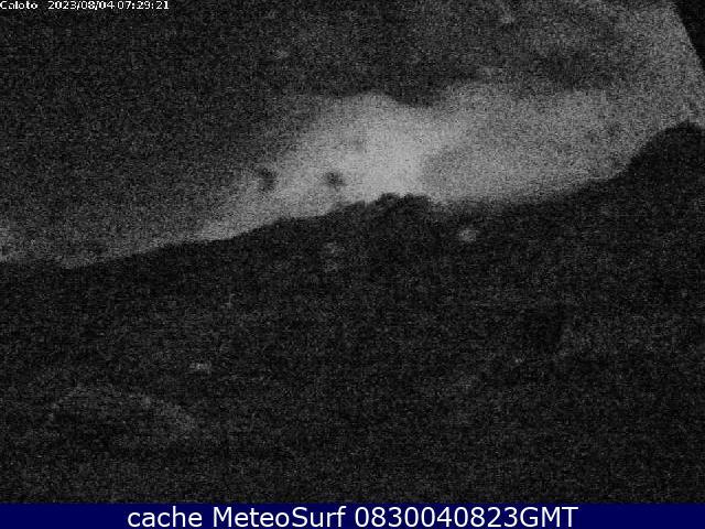 webcam Caloto Cauca Norte