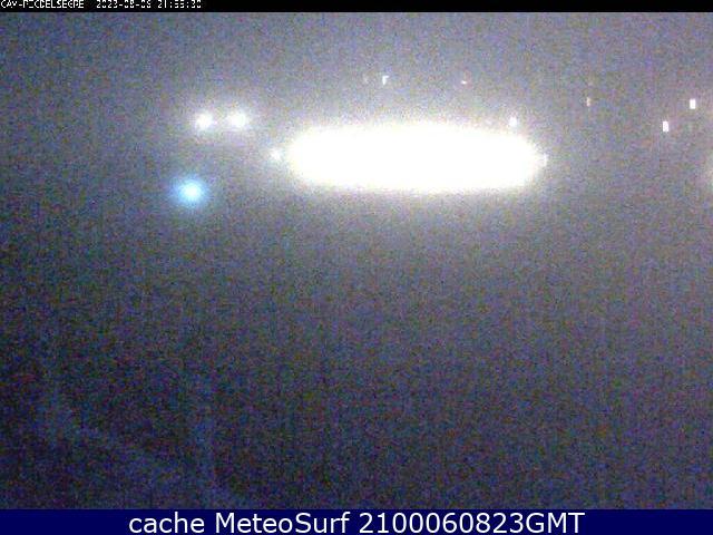 webcam Vall de Nuria Esqui Gerona