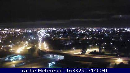 webcam Curitiba Curitiba