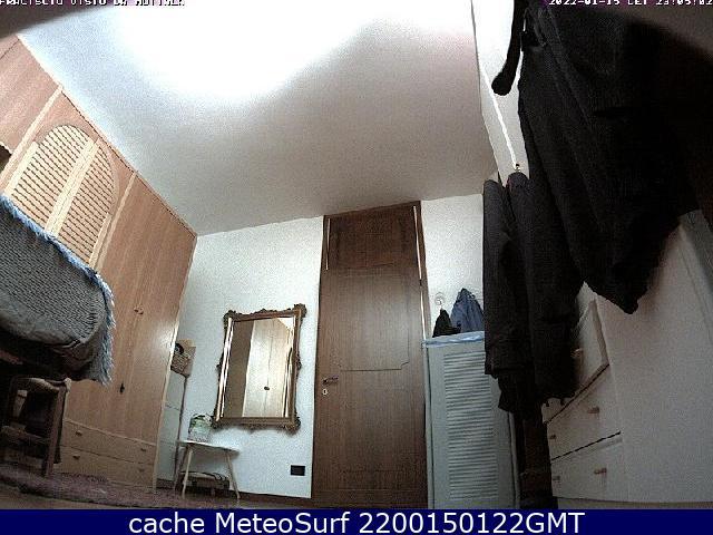 webcam Campodolcino Sondrio