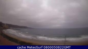 webcam La Cicer Surf Las Palmas