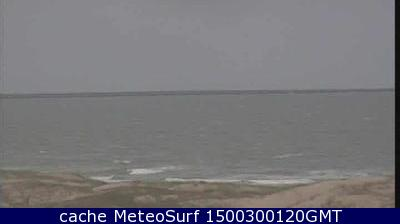 webcam Praia do Cassino Porto Alegre