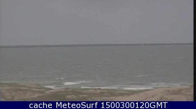 webcam Praia do Cassino Porto Alegre