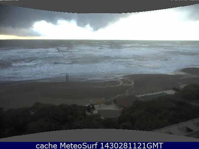 webcam Castagneto Carducci Livorno