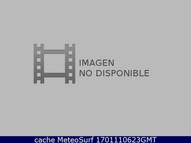 webcam Castejón de Sos Huesca