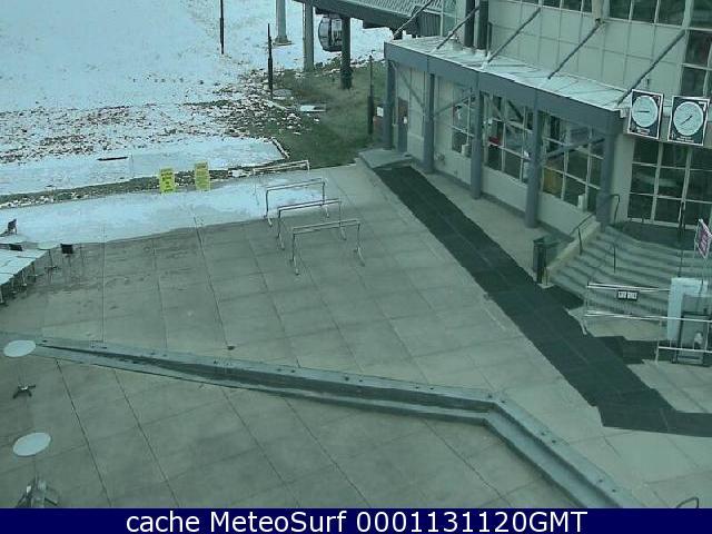webcam Aspen Ski Pitkin
