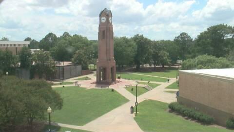 webcam Columbus GA Muscogee