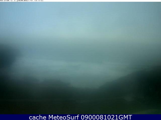 webcam Mawgan Porth Beach South West