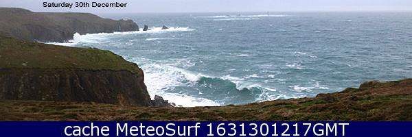 webcam Sennen Cove Penwith South West