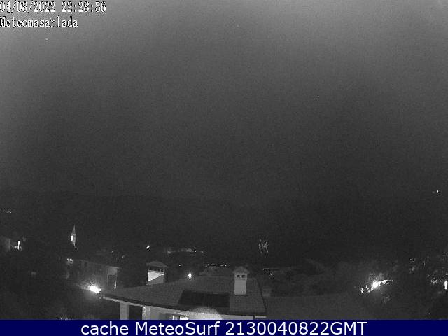 webcam Dardago Pordenone