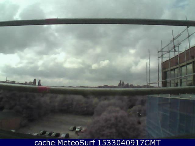 webcam Derby East Midlands