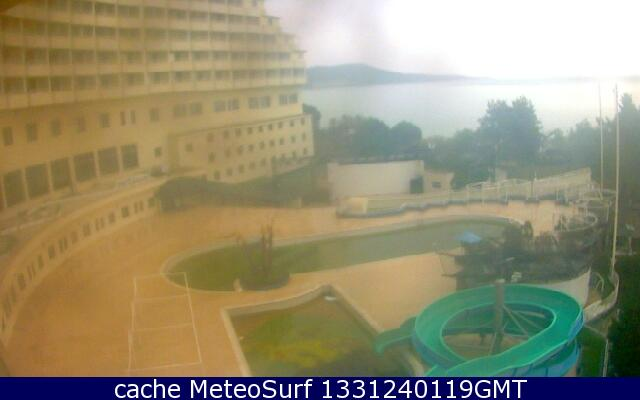 webcam Didim Aydin