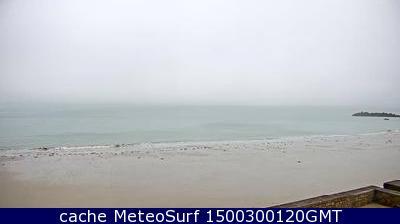webcam Douarnenez Port Finistère