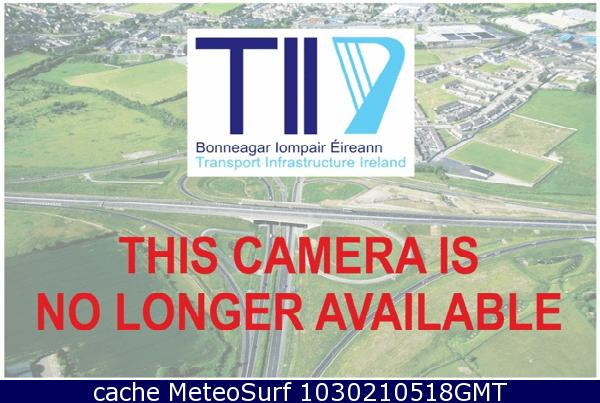 webcam Dungarvan Waterford