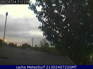 webcam Durrow Laois