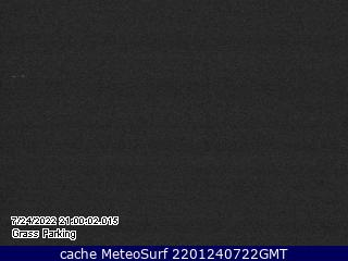 webcam Enstone Airfield South East