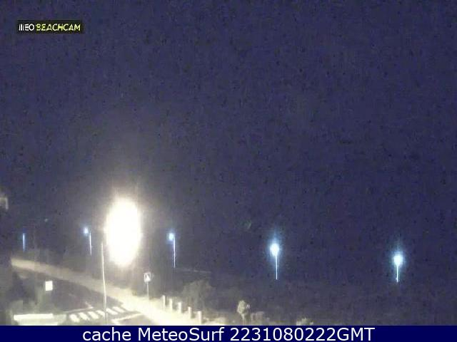 webcam Ericeira Mafra