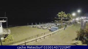 webcam Faabe Costa Adeje Santa Cruz de Tenerife