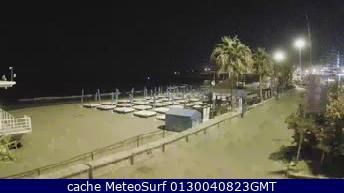 webcam Fañabe Costa Adeje Santa Cruz de Tenerife