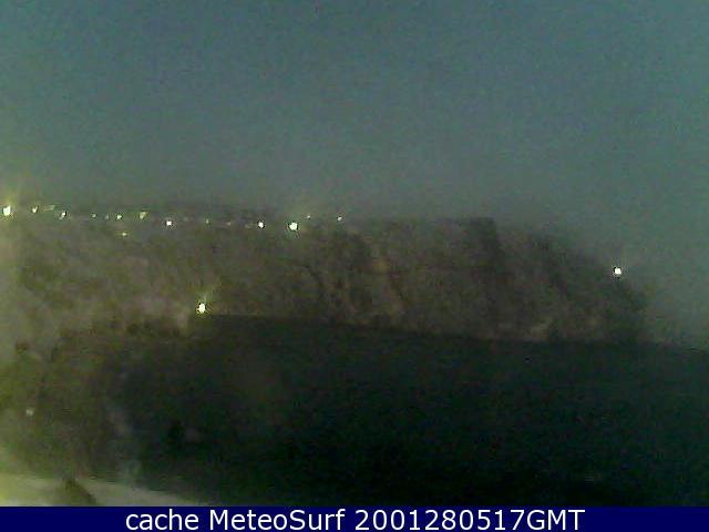 webcam Forio Ristorante Nápoles