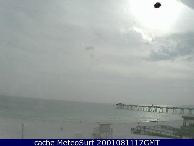 webcam Fort Walton Beach Okaloosa