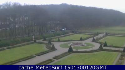 webcam Eu Seine Maritime
