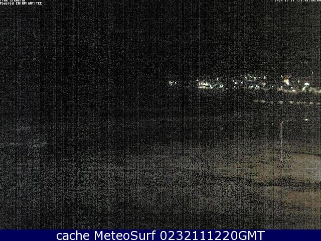 webcam Gaeta Latina