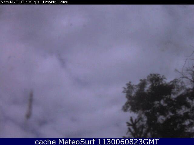 webcam Glozel Allier