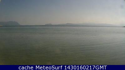 webcam Golfo Aranci Olbia-Tempio