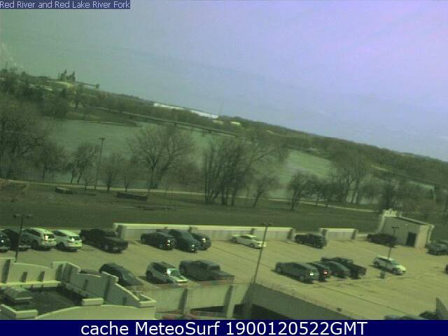 webcam Grand Forks Grand Forks