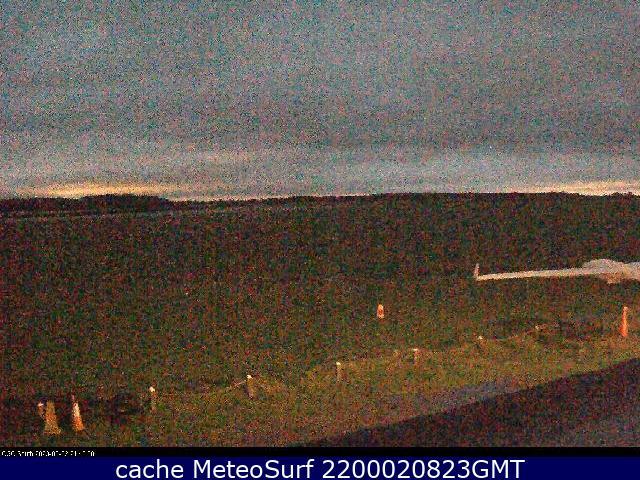 webcam Great Gransden Airfield East of England
