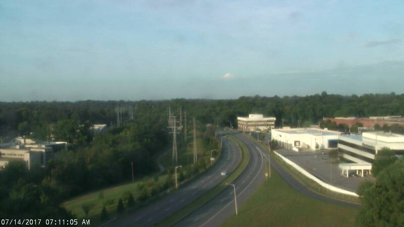 webcam Greensboro Guilford