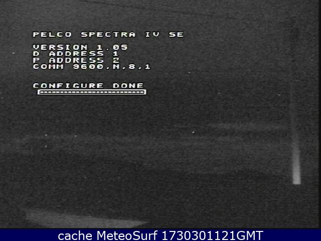 webcam Gwithian South West